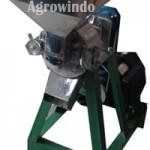 Mesin Penggiling Cabe dan Bumbu Basah Baru