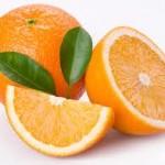 Alat Pemeras Buah Manual (Jeruk, Lemon, Markisa, delima dan Sejenisnya)
