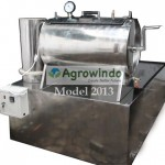 Alat Pertanian Modern Agrowindo