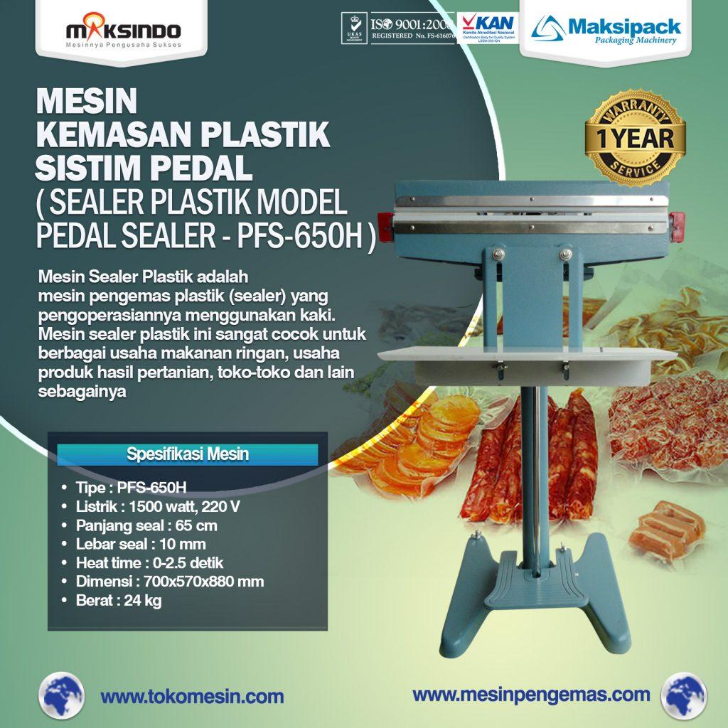 Index Of Wp Content Uploads 2014 02 Super Sealer Hand Pengemas Makanan Mesin Plastik Pedal Pfs 650h 1024x1024