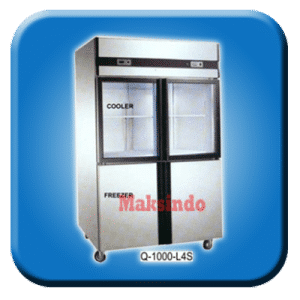 mesin-cooler-freezer-maksindo-1000