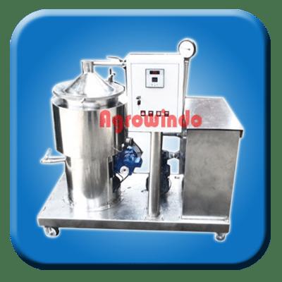 mesin-evaporator-vakum-baru-agrowindo-2011