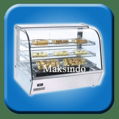 mesin-food-warmer-maksindo-baru1