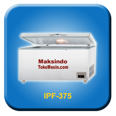 mesin-freezer-ice-pack