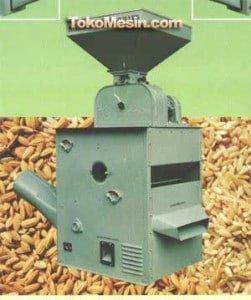 mesin-pengupas-gabah-kulit-padi-1-maksindo