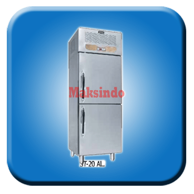mesin-upright-freezer-maksindo-20