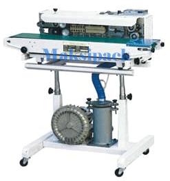 sf-150g-mesin-continuous-sealer-gas