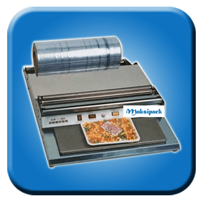 hw-450-mesin-wrapping-maksipack