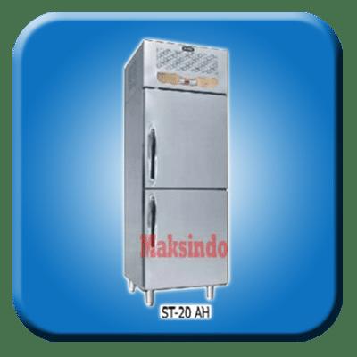 mesin-upright-chiller-maksindo-20