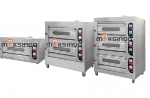 Gas-Oven-300x197