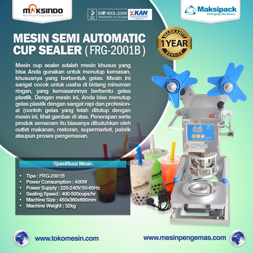 Index Of Wp Content Uploads 2015 02 Super Sealer Hand Pengemas Makanan Semi Automatic Cup Frg 2001b 1024x1024