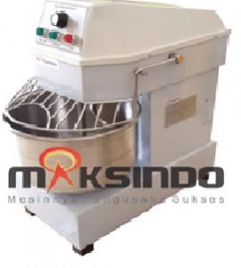 mixer planetary SH20-maksindo