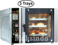 Mesin-Oven-Roti-3-MAKSINDO
