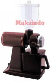 index-maksindo1