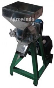 mesin-penggiling-cabe-bumbu-agrowindo-186x300-maksindo