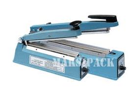 Mesin-Hand-Sealer-6-tokomesin-maksindo