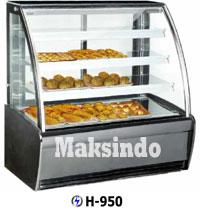 Mesin-Pastry-Warmer-5-maksindo
