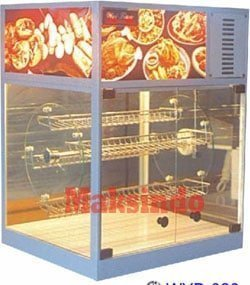 jual-mesin-rotating-display-warmer-maksindo