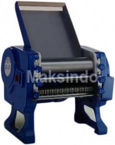 mesin-cetak-mie-baru-2011-maksindo