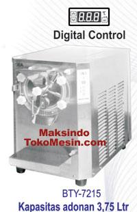 mesin-hard-ice-cream-new2-maksindo