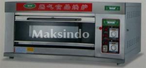 mesin-oven-gas-besar-maksindo-1dek-murah-maksindo