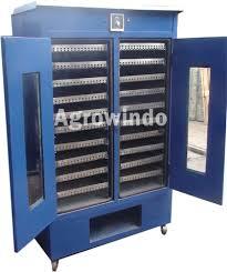 mesin oven pengering-maksindo