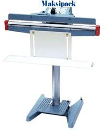 pfs-f600-mesin-pedal-sealer-maksindo