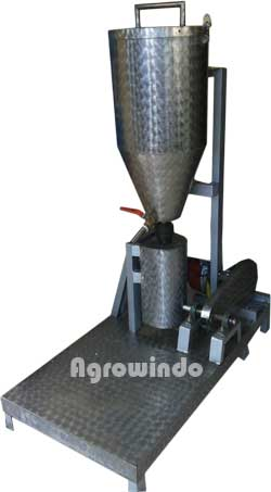 3852020_mesin-blender-buah-agrowindo-jual-mesin-blender-terbaru-maksindo