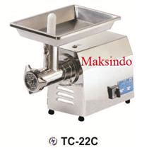 Mesin-Giling-Daging-TC-22C-NEW-maksindo