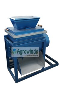 jual-mesin-mixer-pelet-agrowindo-terbaru-maksindo