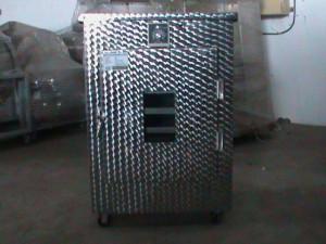 oven-pengering-listrik-ovl2-tokomesin-makasindo