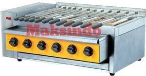 mesin-barbeku-maksindo-rotating-tokomesin-300x158-maksindo