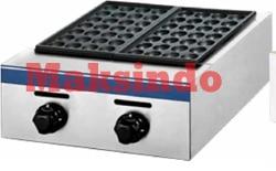mesin-takoyaki-baker-maksindo