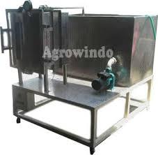mesin-vacum-drying