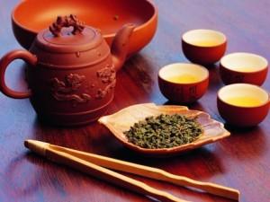 Peluang Usaha Minuman Herbal dan Analisa Usahanya-maksindo