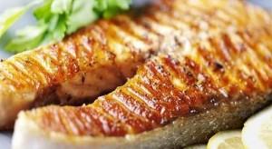 ikan-tuna-bakar-maksindo