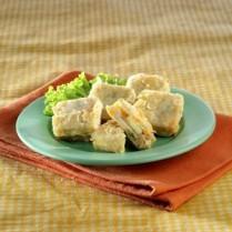 ikan_lapis_tofu_maksindo