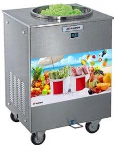 mesin fry es krim bagus-maksindo