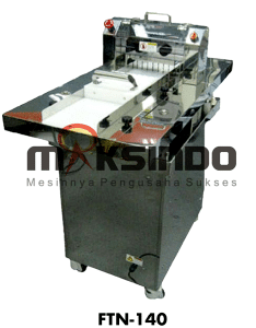 mesin-sushi-processing-equipment-9-maksindo