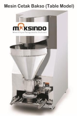 Mesin-Cetak-Bakso-Mini-MCB-200B-maksindo