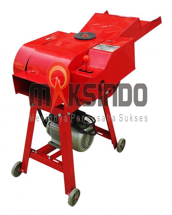 mesin-chopper-perajang-rumput-ranting-agr-ch200b-3-maksindo