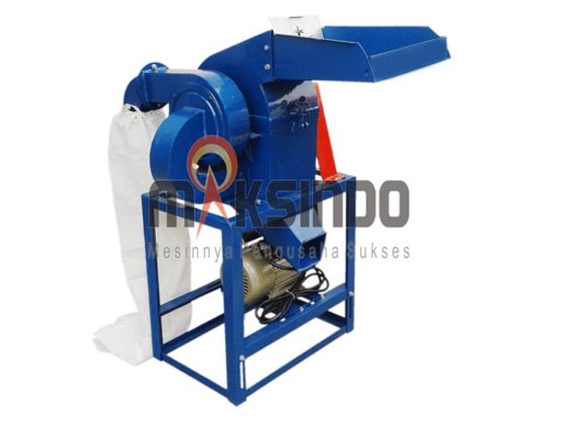 mesin-penepung-hammer-mill-listrik-agr-hmr20-maksindo