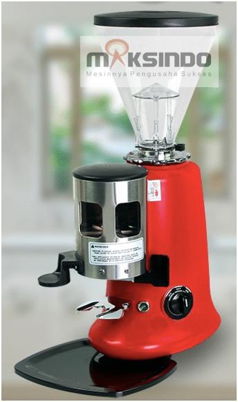 mesin-grinder-kopi-untuk-cafe-mks-grd60a-1-maksindo