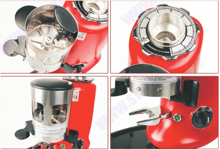 mesin-grinder-kopi-untuk-cafe-mks-grd60a-3-maksindo