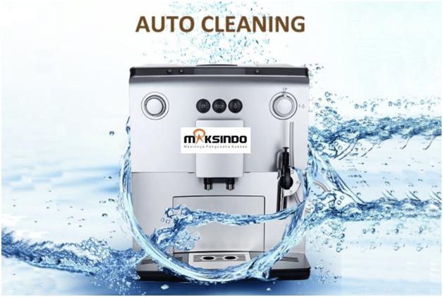 mesin-kopi-espresso-full-otomatis-mkp60-2-maksindo