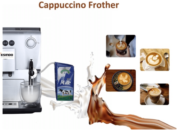 mesin-kopi-espresso-full-otomatis-mkp60-3-maksindo