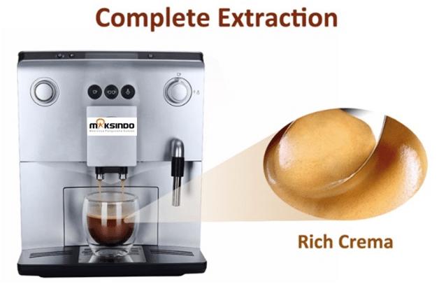 mesin-kopi-espresso-full-otomatis-mkp60-4-maksindo