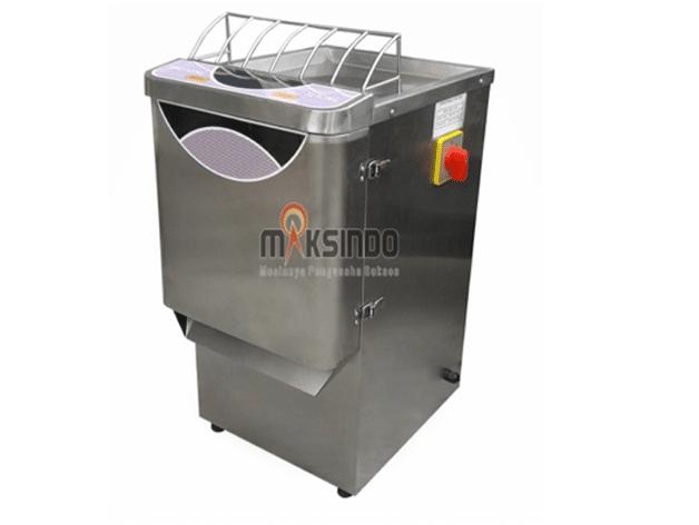mesin-perajang-keripik-kentang-dan-french-fries-mks-ct100-1-maksindo