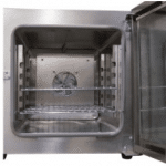 Mesin Oven Pengering (Oven Dryer)