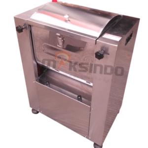 Mesin Dough Mixer 15 kg (MKS-DG15) 1 maksindo
